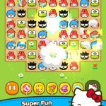 Hello Kitty Friends Cheats, Tips & Hints for Solving More Puzzles