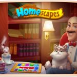 Homescapes (iOS) Guide: 6 Tips, Cheats & Tricks Every Player Should Know