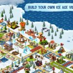 Ice Age Village Guide: 7 Tips, Tricks & Hints to Find New Homes for Your Characters
