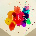 INKS Cheats, Tips & Tricks: 6 Simple Tactics to Improve Your Level Rating