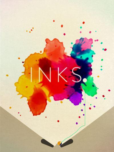 inks cheats