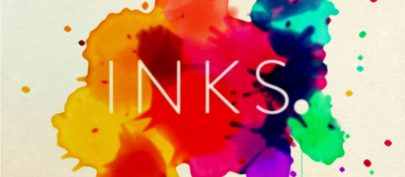 inks level rating
