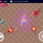 Knight IO Cheats, Tips & Tricks for Dominating the Battlefield and Unlocking New Characters