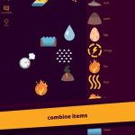 Little Alchemy 2 Answers, Cheats & Combinations