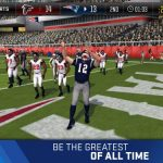 Madden Mobile Strategy Guide: 4 Ways to Earn More Madden Cash