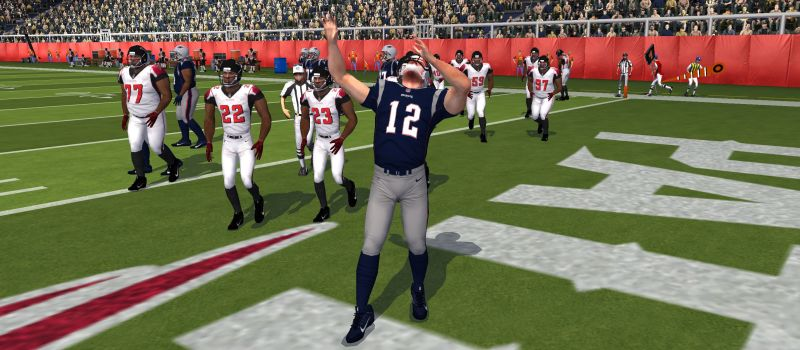 how to earn more madden cash