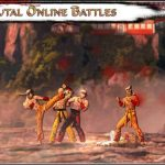 Martial Arts Brutality Guide: 7 Tips, Cheats & Hints to Become a Dragon Grand Master