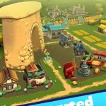 Micropolis! Cheats, Tips, Tricks & Hints to Expand Your Empire