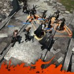 Middle-earth: Shadow of War Guide: 6 Tips & Tricks to Defeat Your Enemies