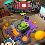 Mini Car Club Cheats, Tips & Guide for Lasting Longer and Unlocking More Cars