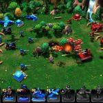 Mini Guns (iOS) Cheats, Tips & Tricks to Crush Your Enemies