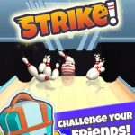 Moji Bowling Cheats, Tips & Tricks: How to Beat Your Opponents