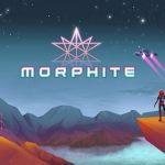 Morphite Cheats, Tips & Tricks to Survive Longer