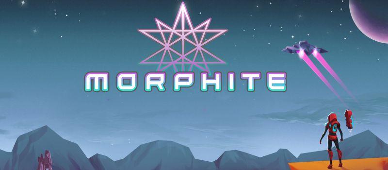 morphite cheats