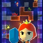 Once Upon a Tower Guide: 7 Tips, Cheats & Tricks You Need to Know