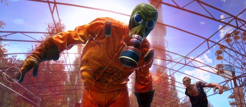 radiation city cheats