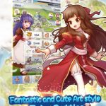 Ro: Idle Poring Cheats, Tips & Guide to Win More Epic Battles