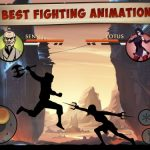 Shadow Fight 2 Special Edition Ultimate Guide: 16 Tips, Cheats & Tricks to Complete the Game Faster
