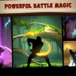 Shadow Fight 2 Special Edition Tips & Tricks: 10 Hints for Surviving the Later Stages and Beating More Bosses