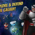 Star Squad Heroes Cheats: 5 Tips & Tricks to Defend the Galaxy
