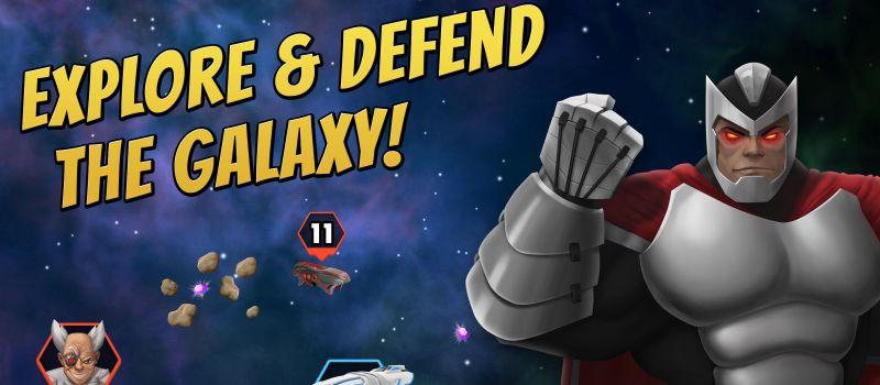 star squad heroes cheats