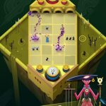 Stormbound: Kingdom Wars Cheats, Tips & Guide to Defeat Your Enemies