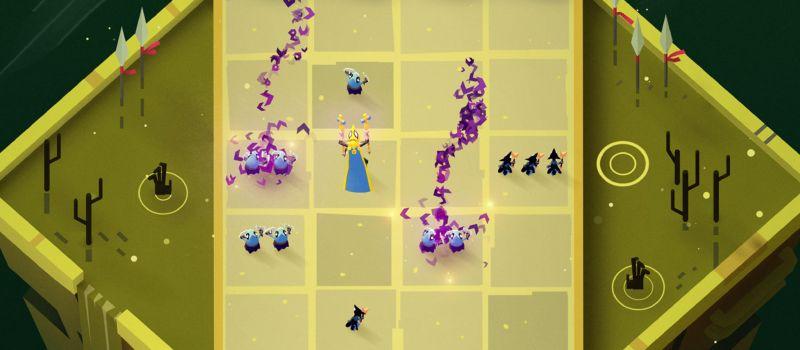 stormbound kingdom wars cheats