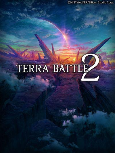 terra battle 2 guide