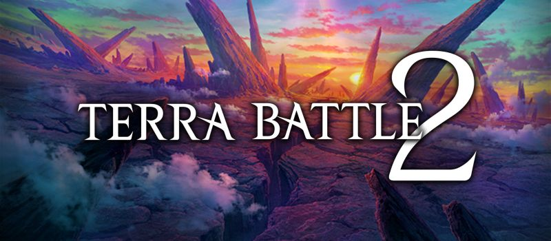 terra battle 2 cheats