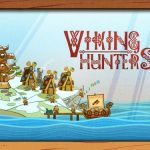 Viking Hunters Cheats, Tips & Guide to Take Down All Giant Sea Monsters
