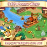Village Life: Love, Marriage & Babies (iOS) Guide: 11 Tips, Cheats & Tricks to Build a Happy Village