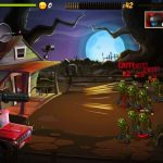 ZombieSmash! Time Travel Cheats: 6 Tips & Tricks for Surviving the Zombie Onslaught