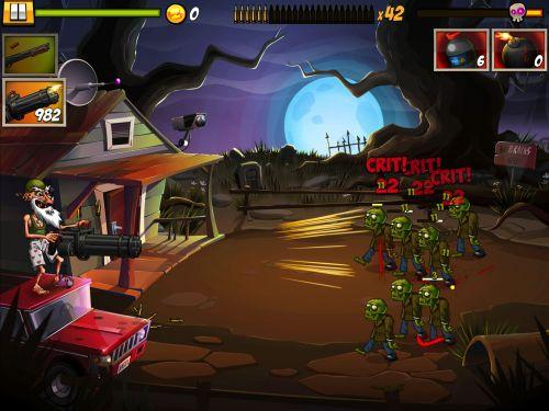 zombiesmash time travel cheats