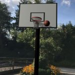 AR Basketball Cheats, Tips & Tricks to Get a High Score