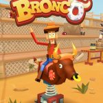 Blocky Bronco Guide: 9 Tips, Cheats & Tricks to Get a High Score