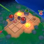 Campfire Cooking (iOS) Tips & Tricks to Solve More Puzzles