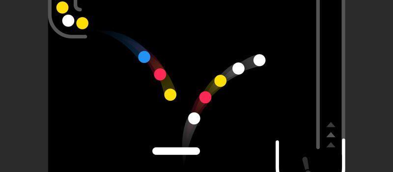 color ballz high score