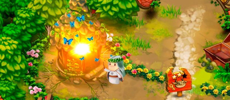 cubis kingdoms cheats
