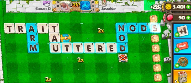 cursed words cheats