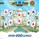 Destination Solitaire Tips, Cheats & Tricks: How to Clear All Levels