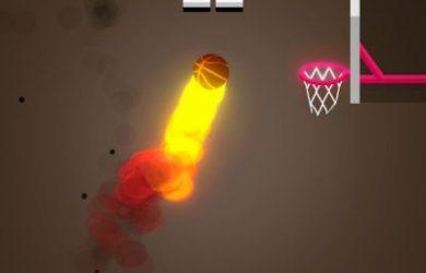 dunk hit cheats