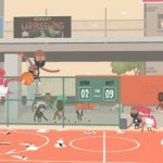 Dunkers 2 Cheats, Tips & Tricks: How to Get a High Score