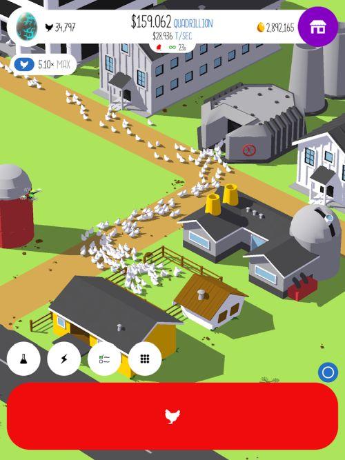 egg inc farm