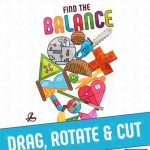 Find the Balance (iOS) Guide: 6 Tips & Tricks to Complete More Levels