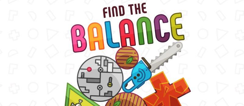 find the balance cheats