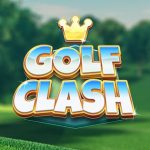 Golf Clash Ultimate Guide: 13 Tips & Tricks to Become the Best Player