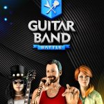 Guitar Band Battle Tips, Cheats & Tricks: 5 Hints to Become a Rock 'N' Roll Hero