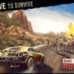 Guns, Cars, Zombies Guide, Cheats & Tips to Kill Hordes of Zombies