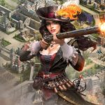 Guns of Glory Cheats: 7 Tips & Tricks to Destroy Your Enemies