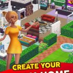 Home Street (iOS) Guide: 8 Tips, Cheats & Tricks to Build Your Dream House